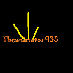 Theanimator935 Avatar