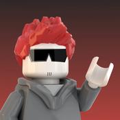 Jawns_Creations Avatar