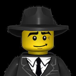 T-Bricks1 Avatar