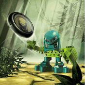 DoubleTen95 Avatar