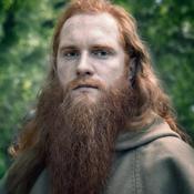 Bartbaard Avatar