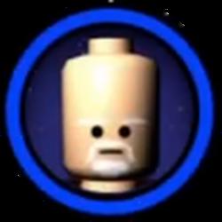 Jboogster Avatar