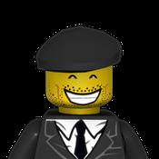 JukeBoxHiro Avatar