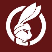 noblebun Avatar