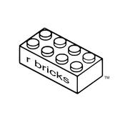 rbricksplus Avatar