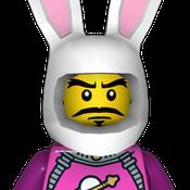 ChairmanFunTrain Avatar