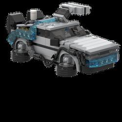 Flashback_Bricks Avatar