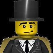 LegoKid50212 Avatar
