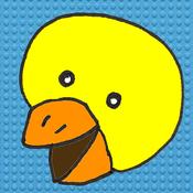 Duck_Bricks Avatar