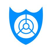 Positron Avatar