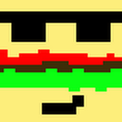 Iburger23 Avatar