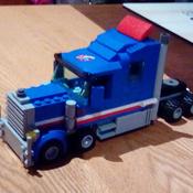Truck730 Avatar