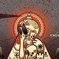 LegoAple Avatar