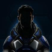 Partyman74 Avatar