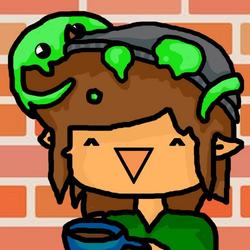 Dia_slime Avatar