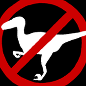 Raptor15 Avatar