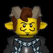 ArthurDaKing Avatar