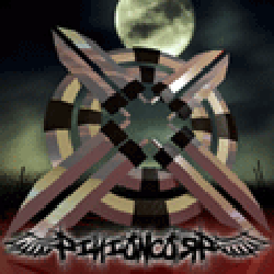 pinioncorp Avatar