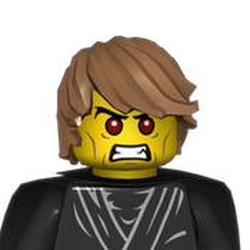 Ultra-Dev Avatar