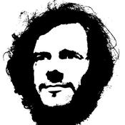 john_carter Avatar