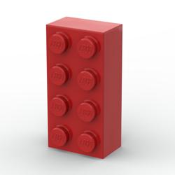 Stoffel Bricks Avatar