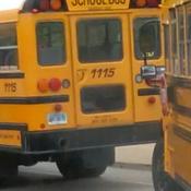 Gradyn23 Avatar
