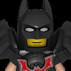 GreenLanternsLite Avatar