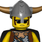 JNoise Avatar