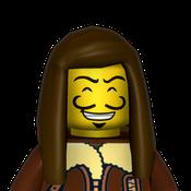 ChiefAttractivePuppet Avatar
