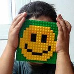 LegoOri7 Avatar
