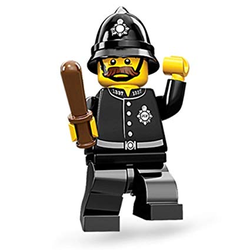 legolover110 Avatar