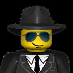 ep4151 Avatar