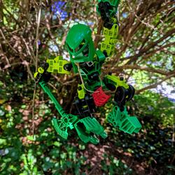 Opi812 Avatar