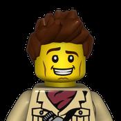 AntBandit Avatar