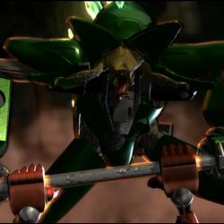 hulkgod1999 Avatar