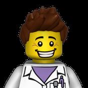 Rotgutredbeard Avatar