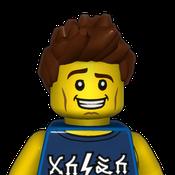 Coreyj02 Avatar
