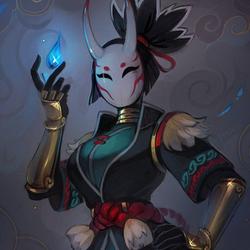 TheDanzo Avatar