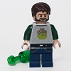 beginner2012 Avatar