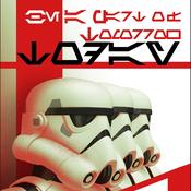 ImperialStormtrooper Avatar
