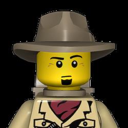 bio6579 Avatar