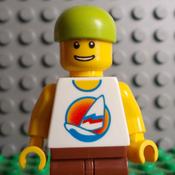 Tete_LEGO2000 Avatar
