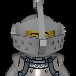 ErbseM Avatar