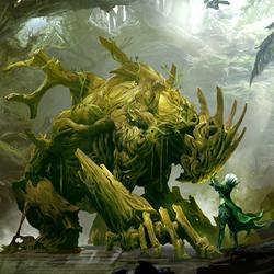 MattTheOsome Avatar