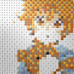 LegofanaatNL Avatar