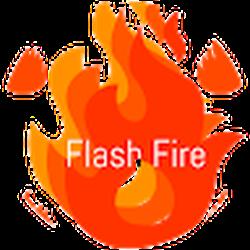 Flash_Fire Avatar