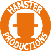 Hamster Productions Avatar