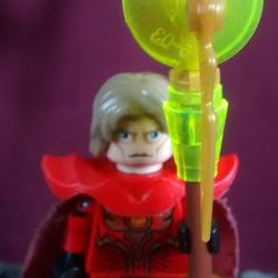 Master Shadecreeper Avatar