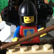 KnightPirateBlock Avatar