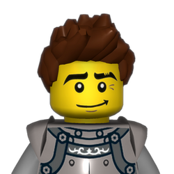 DesignerSkilledEngineer Avatar